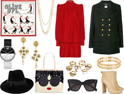 https://s-fashion-avenue.blogspot.com/2020/02/looks-colors-to-wear-this-valentines.html