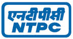 National Thermal Power Corporation Limited-Government Vacant