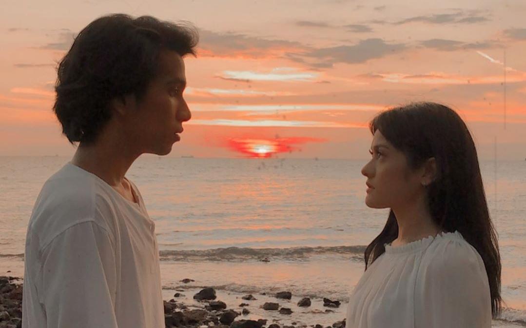 Senarai Pelakon Drama Lelaki Lingkungan Cinta (Lestary TV3)