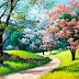 """Learning from nature """"Sulaimon Damilola(DammyBrain)"""""""
