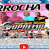 CD SUPER SUPREMO ARROCHA VOL:01 - JANEIRO 2019