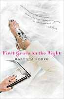 http://j9books.blogspot.com/2013/01/darynda-jones-first-grave-on-right.html