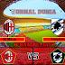 Prediksi AC Milan Vs Sampdoria  , Sabtu 03 April 2021 Pukul 17.30 WIB