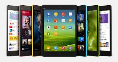 Harga Tablet Tahun Ini dan Cara Memilih Tablet yang Tepat