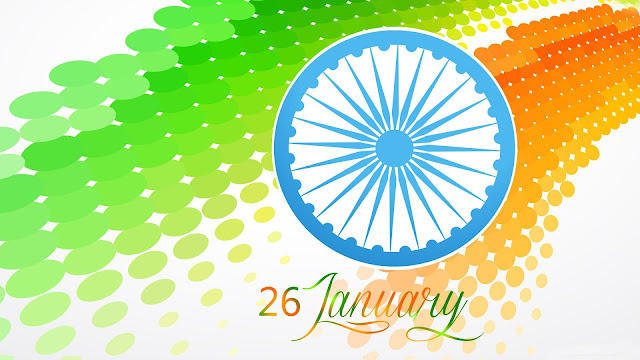Happy Republic Day 2017 Images Wallpapers Photos