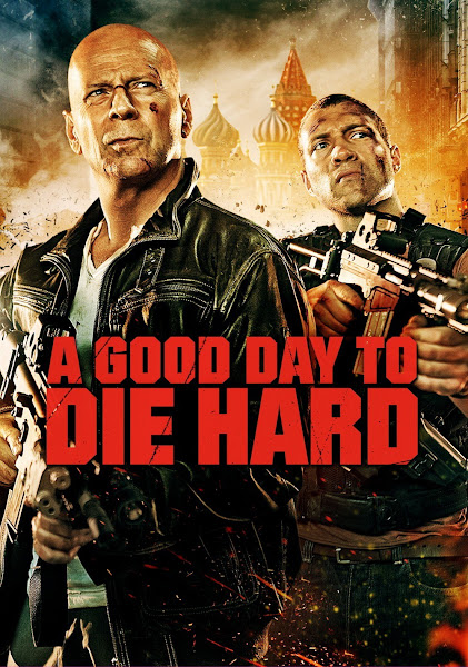 A Good Day To Die Hard 2013 Dual Audio Hindi 720p BluRay