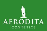 afrodita cosmetics, afrodita kozmetika, slovenia, slovenija, brand
