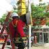 Após pedido da BeloTran, Detran inicia manutenção dos semáforos de Belo Jardim