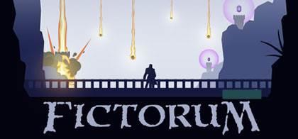 fictorum gameplay,fictorum walkthrough,fictorum playthrough,lets play fictorum,fictorum review,fictorum preview,fictorum impressions,fictorum download,fictorum 2019,fictorum update,fictorum 1.0,fictorum guide,fictorum tutorial,fictorum spells,fictorum boss,fictorum ending