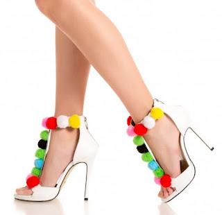 modele-de-sandale-pentru-orice-ocazie-6
