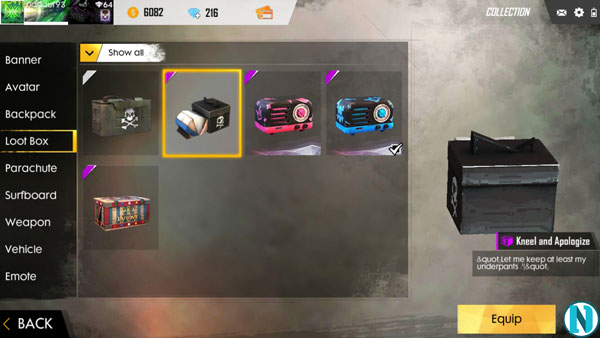 Screenshot_Kneel_Lootbox_Nandur93_Free-Fire