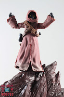 Star Wars Black Series Jawa 17