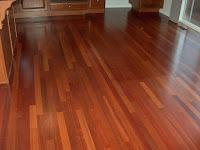 3 Ways to Install Cherry Wood Flooring