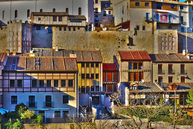 La Casa de tus sueños en Segovia