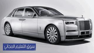اسعار ومواصفات وعروض السيارات في السعودية 2018-2019 بالصور والتفاصيل