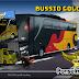 Download BUSSID Gold Mod APK Unlimited Money v3.4