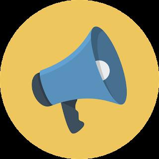 https://cloudcart.com?tap_a=9006-2c8cb3&tap_s=117406-e30585