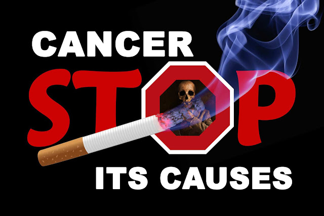 Do_you_know_about_Cancer_and_its_causes?, cancer types, cancer causes, Cancer, classification of cancer, cancer treatments,, cancer remedies, cancer symptoms, lung cancer,  blood cancer, skin cancer,  breast cancer, prostate cancer