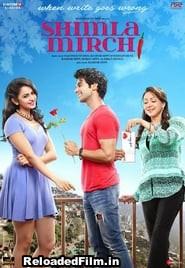 Shimla Mirchi Full Movie Download