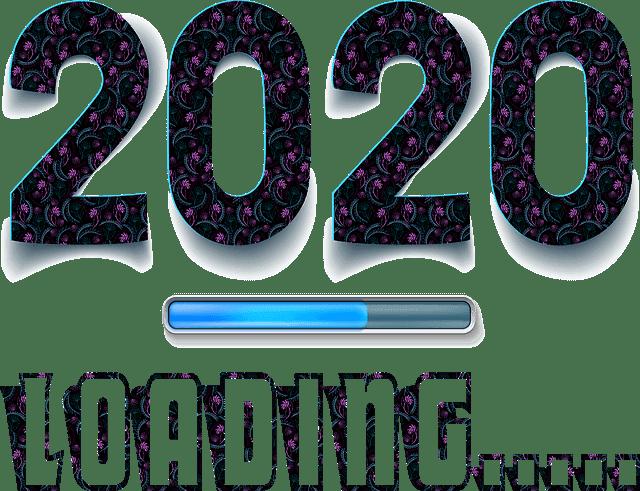 كيف أغير حياتي كليا  في السنة الجديدة 2020