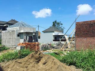 Tips Murah Perencanaan Meningkat Rumah Dan Renovasi