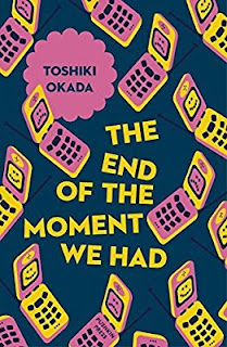 https://www.goodreads.com/book/show/36874959-the-end-of-the-moment-we-had?ac=1&from_search=true