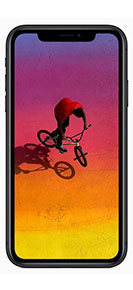 Apple iPhone XR - Harga dan Spesifikasi Lengkap