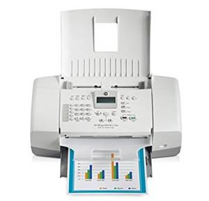 HP OfficeJet 4300