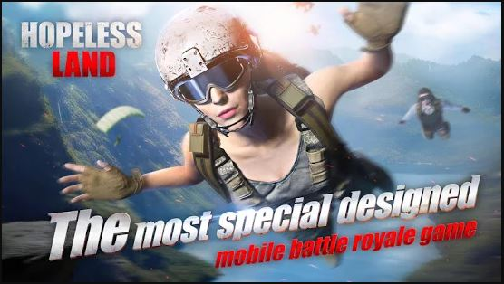 Best PUBG Mobile Lite alternatives for low ended devices