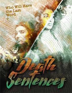 Death Sentences (2020)