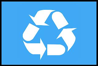 Projeto Ecoenel: Reciclagem que gera desconto na conta de energia.