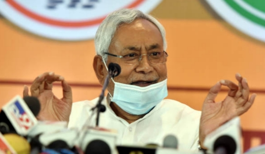 Bihar government takes big decision on employed teachers, may stop salary