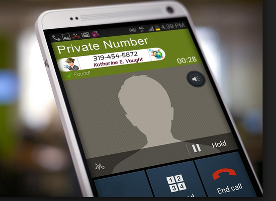 `2 Cara Private Number XL HP Android Termudah