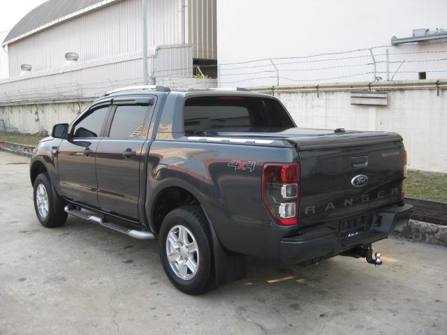 Image result for Ford Ranger cars in kenya