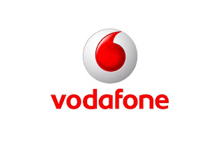 Vodafone  New SuperNight Pack Offers Unlimited 3G/4G data at Rs 29