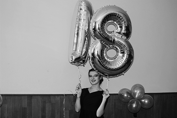 Sweet 18 Mybeautifuleveryday Blogspot Com
