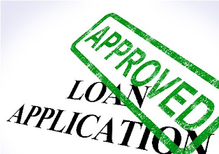 Online payday loans cash advance picture 10