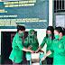 Selain Cara Pengolahan, Ny. Bagus Mardyanto Sebutkan Manfaat VCO bagi Tubuh
