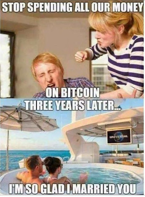 stop-spending-all-our-money-on-bitcoin
