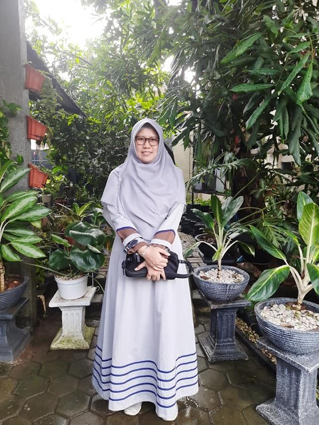 Banten Diusia yang Ke-20 #CatatanUyun [Bagian - 13]