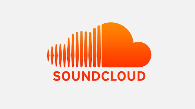 soundcloud: 10 Best Free Music Websites To Download Songs Legally In 2019