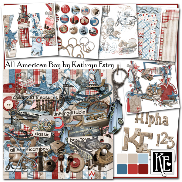 https://www.mymemories.com/store/product_search?term=all+american+boy+kathryn&r=Kathryn_Estry