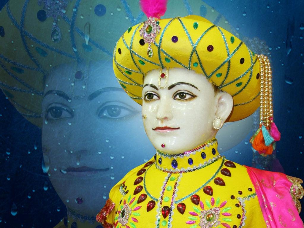 Sai Baba Wallpapers Hd Free Download Bhagwan Ji Help Me Lord Swaminarayan Hd Images Lord