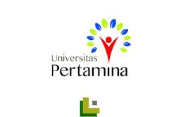 Lowongan Kerja Pegawai Universitas Pertamina Minimal SMA/SMK D3 S1 Tahun 2020