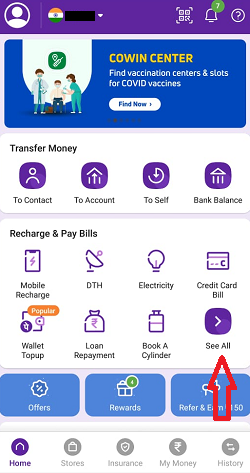 How to Recharge Bank of Baroda FASTag Online?