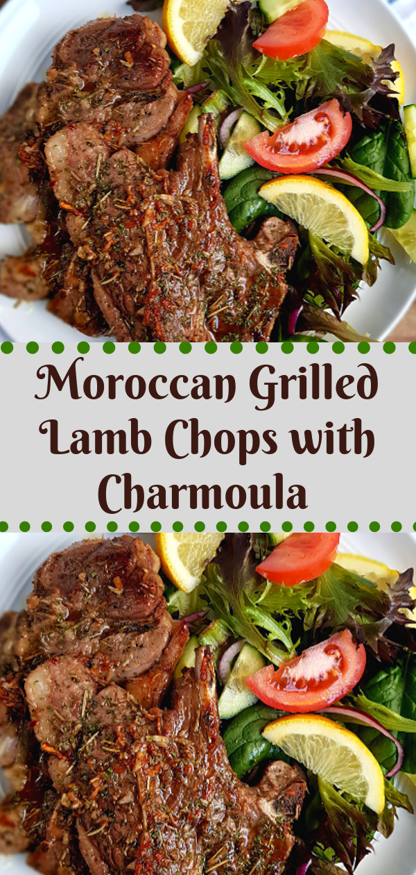 Keto Dinner | Moroccan Grilled Lamb Chops with Charmoula, Keto Dinner Recipes Air Fryer, Keto Dinner Recipes Meatballs, Keto Dinner Recipes Italian, Keto Dinner Recipes Stir Fry, Keto Dinner Recipes Almond Flour, Keto Dinner Recipes Fast, Keto Dinner Recipes Comfort Foods, Keto Dinner Recipes Clean Eating, Keto Dinner Recipes Burger, Keto Dinner Recipes No Cheese, Keto Dinner Recipes Summer, Keto Dinner Recipes Zucchini, Keto Dinner Recipes Oven, Keto Dinner Recipes Skillet, Keto Dinner Recipes Broccoli, Keto Dinner Recipes Lunch Ideas, Keto Dinner Recipes No Meat, Keto Dinner Recipes Enchilada, Keto Dinner Recipes Tuna, Keto Dinner Recipes Salad, Keto Dinner Recipes BBQ, Keto Dinner Recipes Vegan, Keto Dinner Recipes Mushrooms, Keto Dinner Recipes Kielbasa, Keto Dinner Recipes Asparagus, Keto Dinner Recipes Spinach, Keto Dinner Recipes Cheese, Keto Dinner Recipes Sour Cream, Keto Dinner Recipes Zucchini Noodles, Keto Dinner Recipes Grain Free, Keto Dinner Recipes Paleo, Keto Dinner Recipes Weight Loss, Keto Dinner Recipes Olive Oils, Keto Dinner Recipes Sauces, Keto Dinner Recipes Squat Motivation, Keto Dinner Recipes Onions, Keto Dinner Recipes Bread Crumbs, Keto Dinner Recipes Egg Whites, Keto Dinner Recipes Chicken Casserole, Keto Dinner Recipes Dreams, Keto Dinner Recipes Cauliflowers, Keto Dinner Recipes Fried Rice, Keto Dinner Recipes Mashed Potatoes, Keto Dinner Recipes Glutenfree, Keto Dinner Recipes Garlic Butter, Keto Dinner Recipes Taco Shells, Keto Dinner Recipes Hot Dogs, Keto Dinner Recipes Cleanses, #chocolate #keto, #lowcarb, #paleo, #recipes, #ketogenic, #ketodinner, #ketorecipes #moroccan #grilled #lamb #chops #charmoula