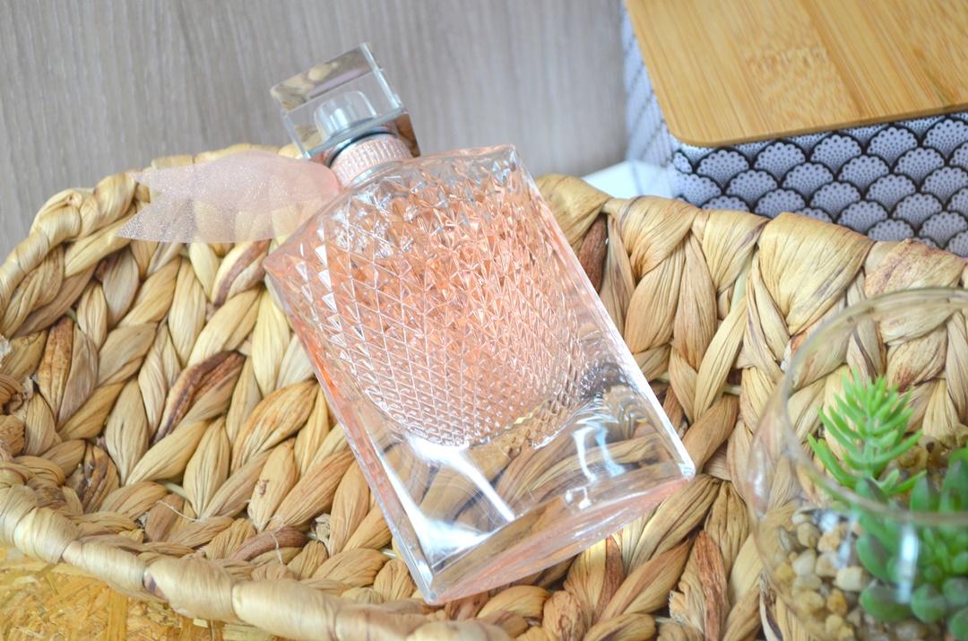 parfum-vanille-praline-feve-tonka-cassis