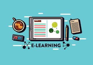 Laptop scoala online