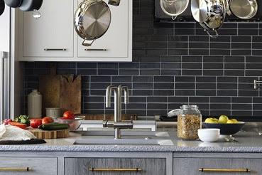 Suka Tema Urban dan Klasik? Jasa Kitchen Set Murah Menawarkan 5 Produknya