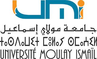 Exemple Concours des Administrateurs 2ème grade 2020 - Université Moulay Ismaïl